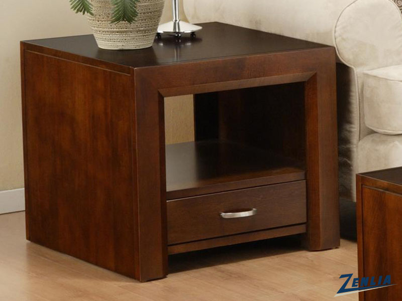 cont-24-end-table-image
