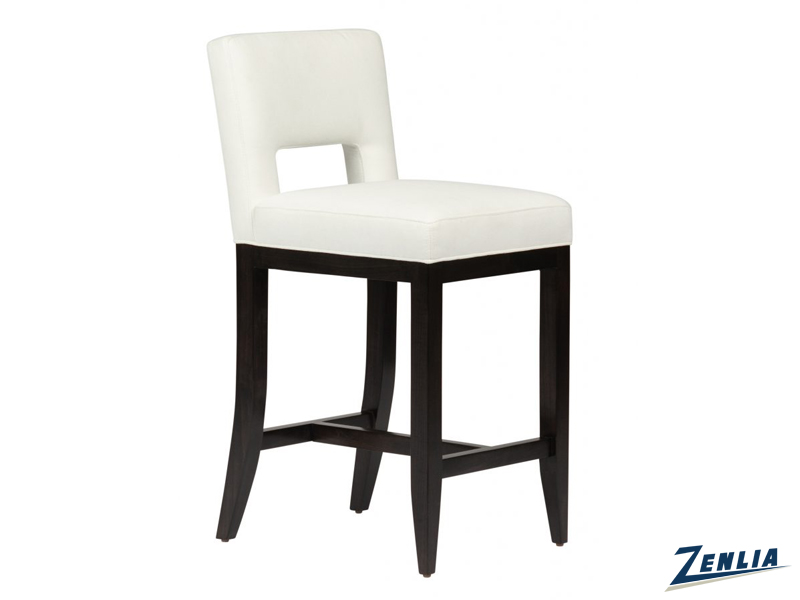 har-stool-image