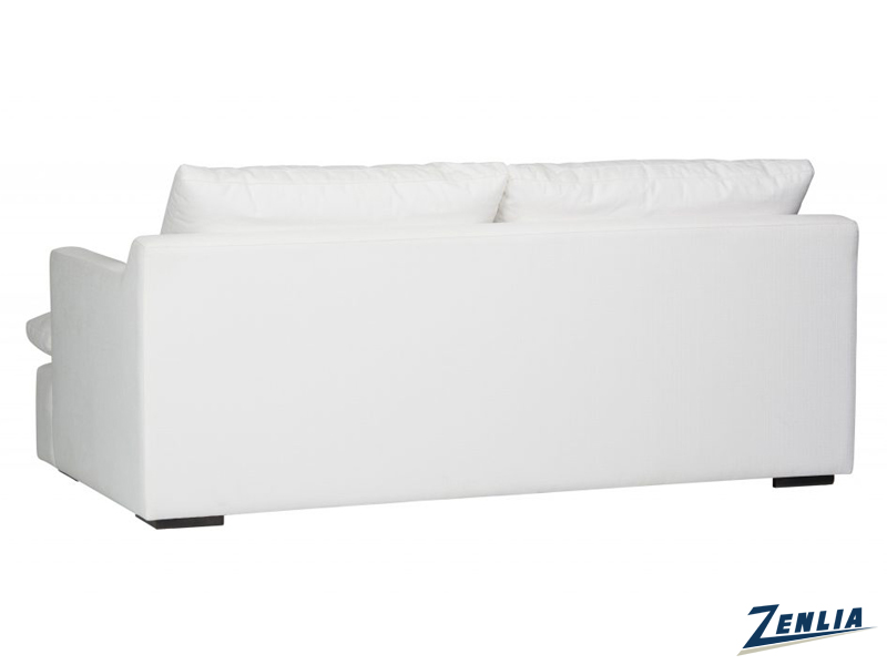 Cloud Sectional Sofa Made in Canada