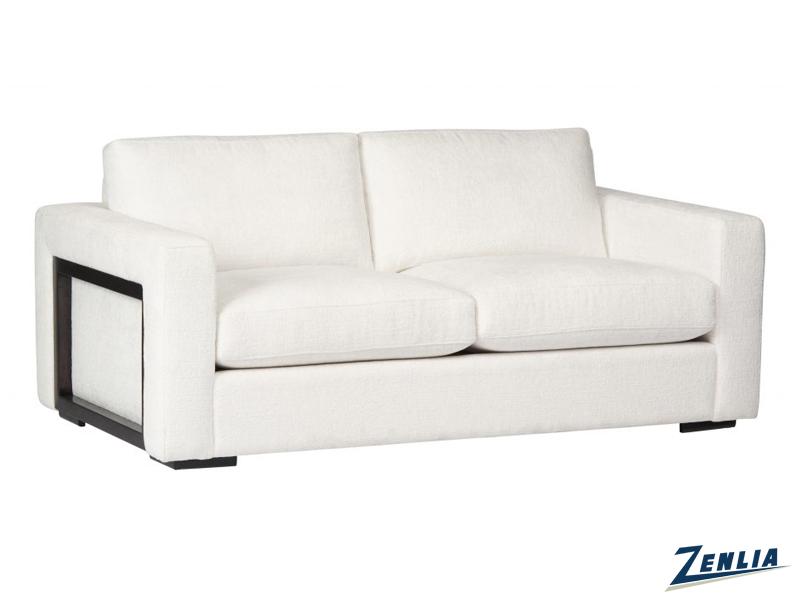 modular sofa Canadian made