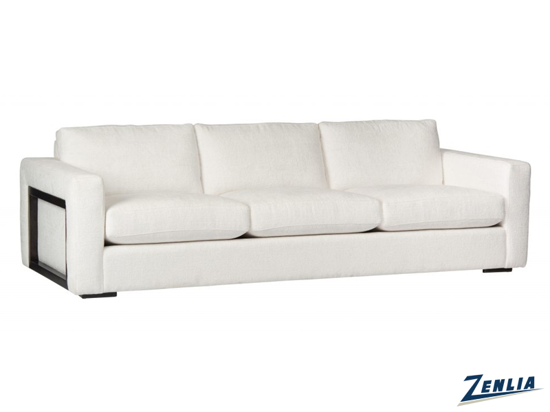 hollan-sofa-image