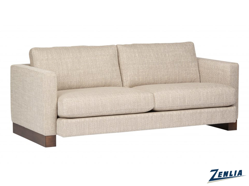 Lagun Sectional Sofa