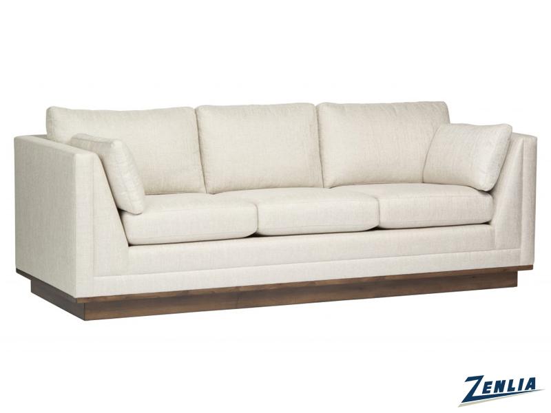Sloan Sofa