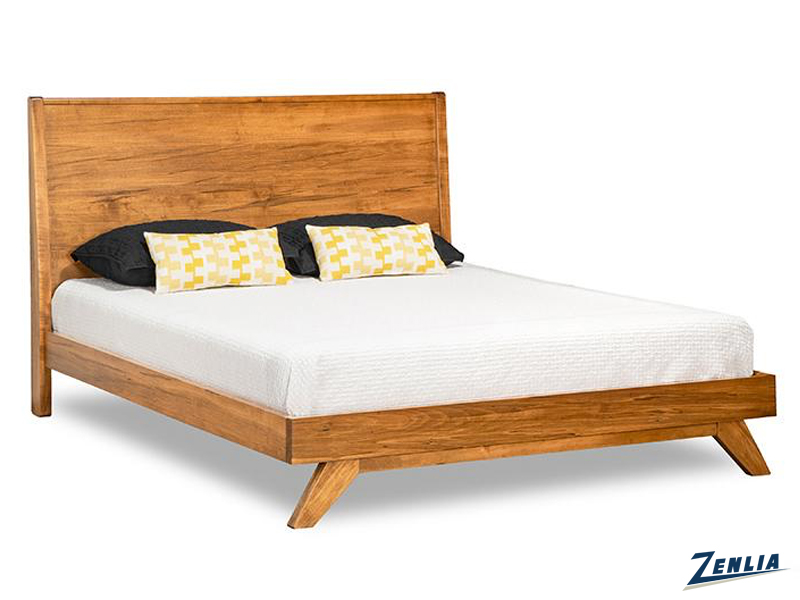 tribe-platform-bed-image