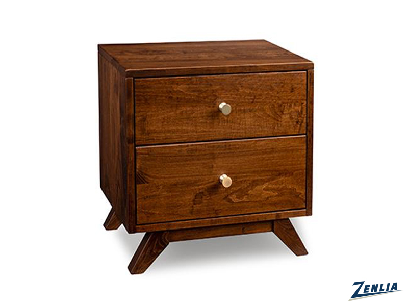tribe-two-drawer-night-stand-image