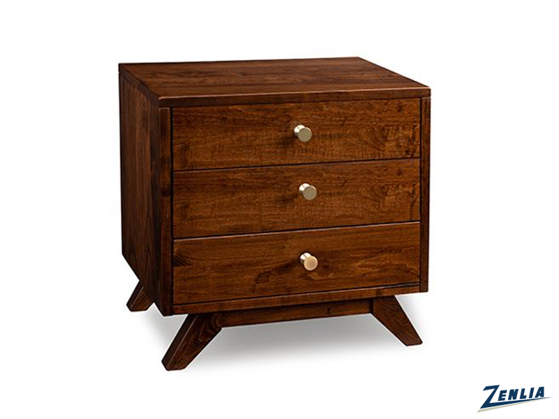 tribe-three-drawer-night-stand-image