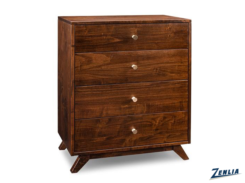 tribe-four-drawer-chest-image