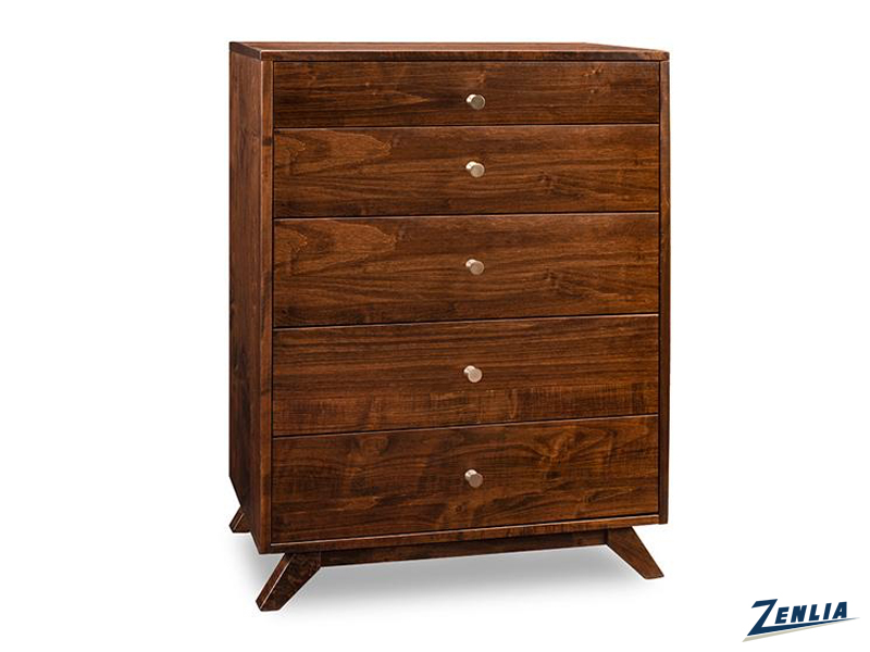 tribe-five-drawer-chest-image