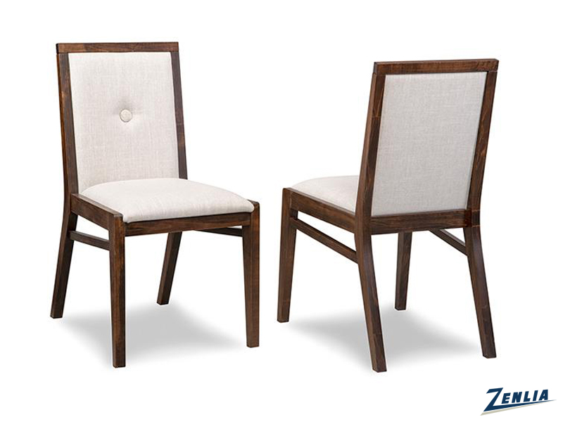 tribe-dining-chair-image