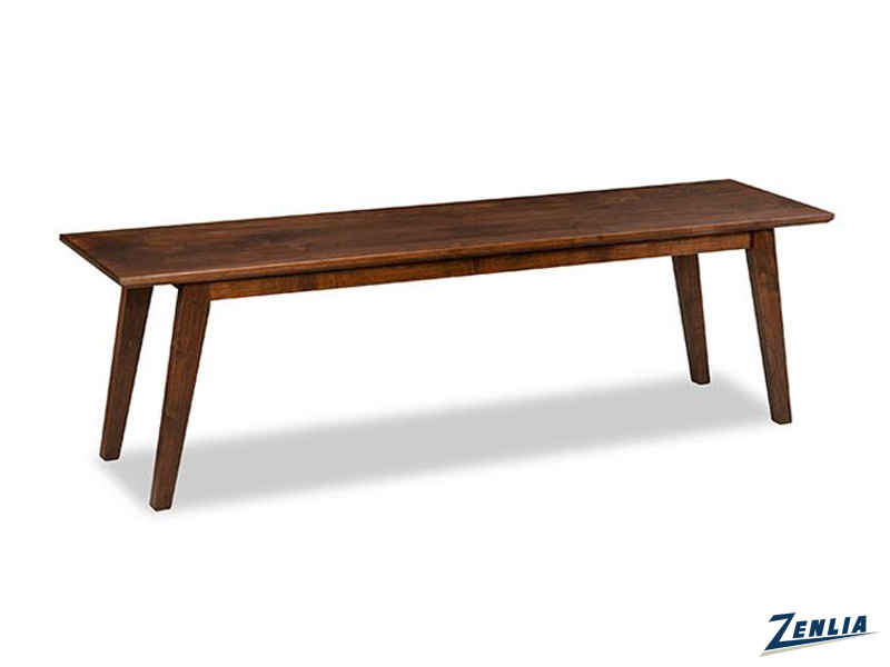 tribe-60-bench-image
