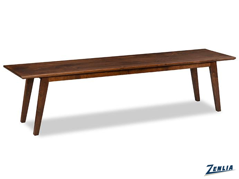 tribe-72-bench-image