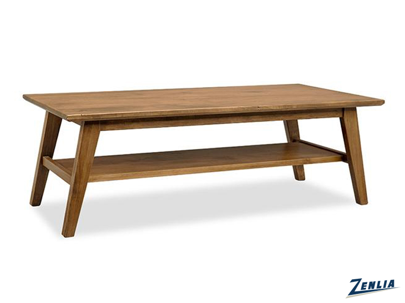 tribe-46-leg-coffee-table-image