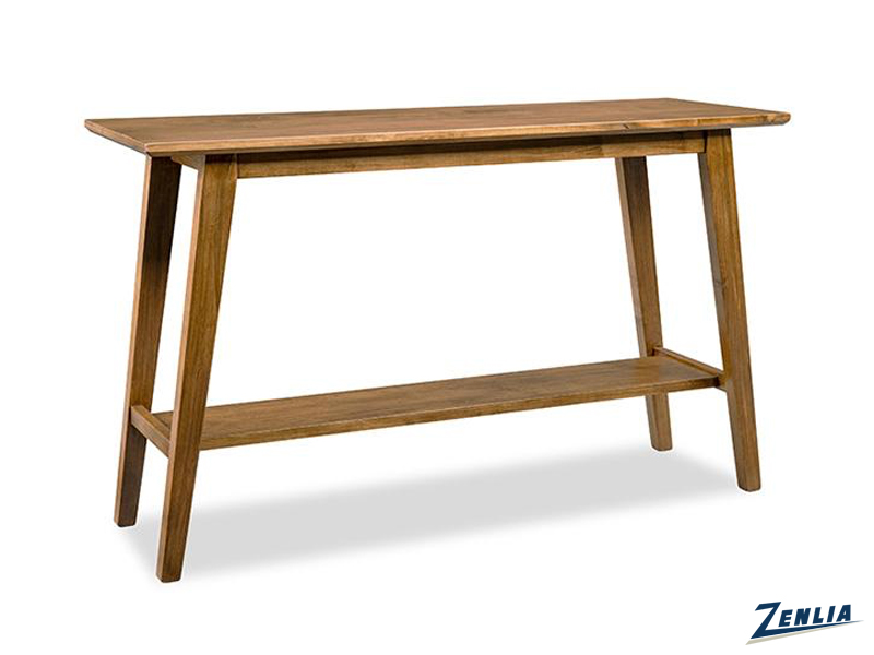 tribe-46-leg-sofa-table-image