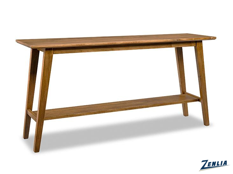 tribe-54-leg-sofa-table-image