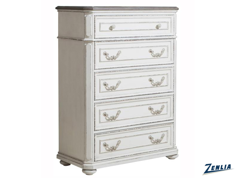 willow-chest-image