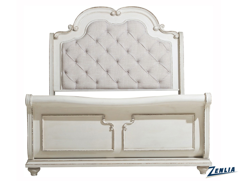 willow-sleigh-bed-image