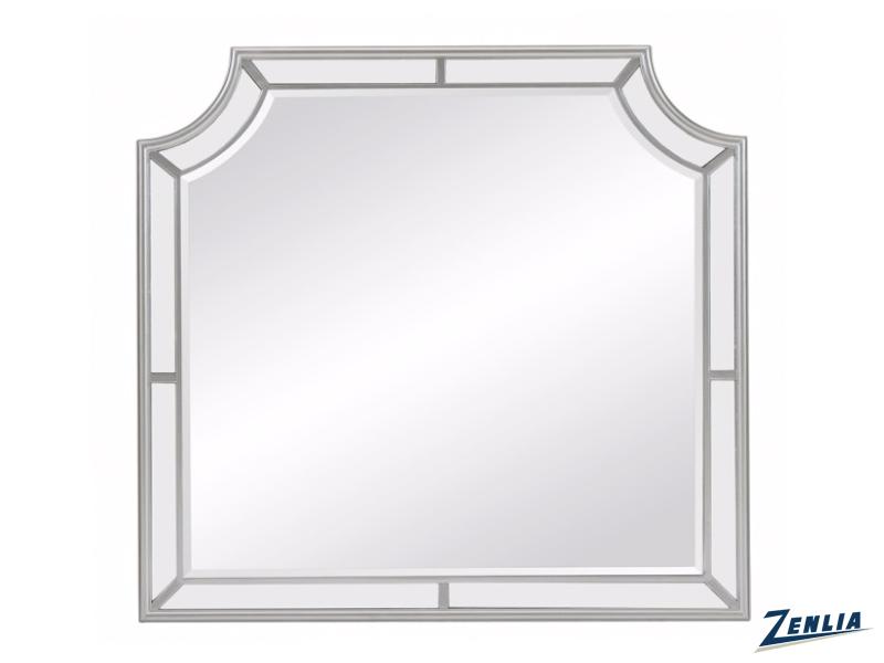 avon-mirror-image
