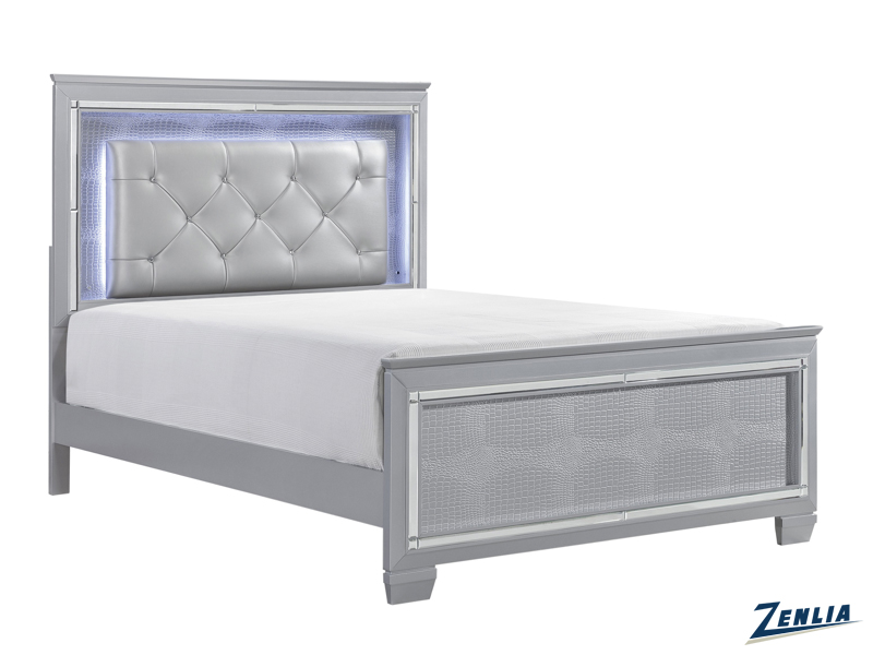 allur-bed-image