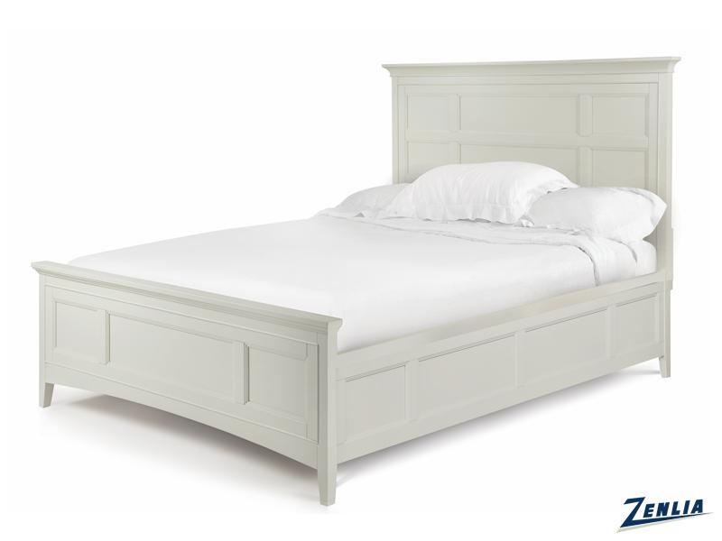 Ken Bed