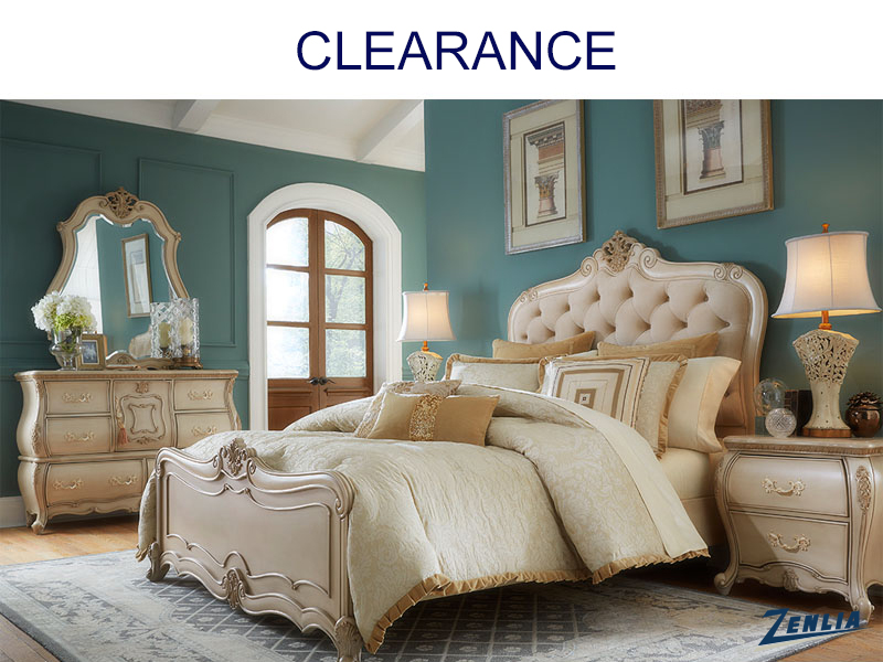 Lavelle Cottage On Clearance