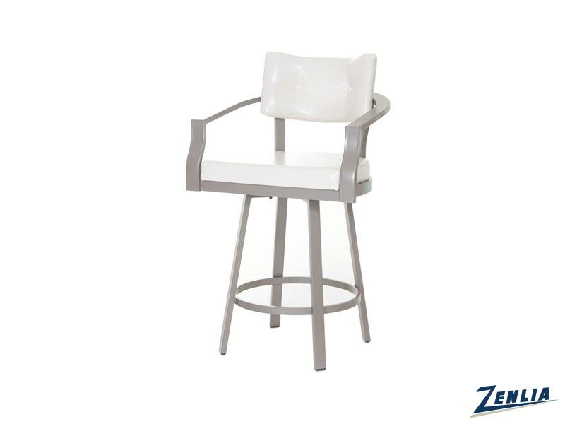 style-41-437-swivel-stool-image