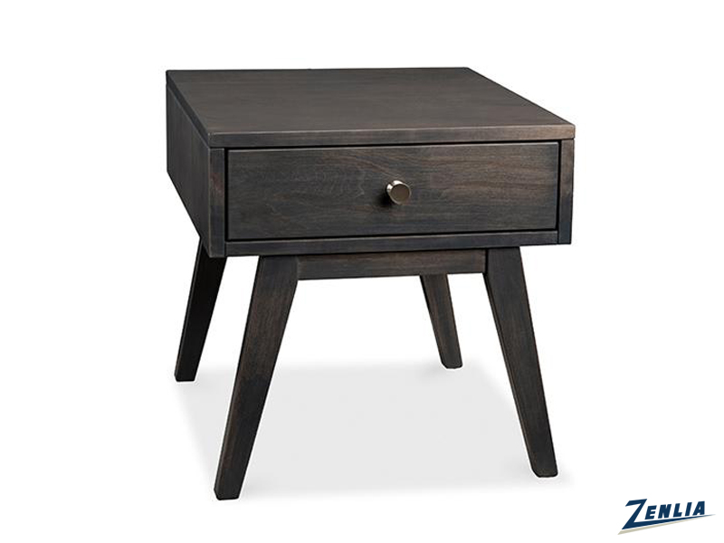 tribe-end-table-with-drawer-image