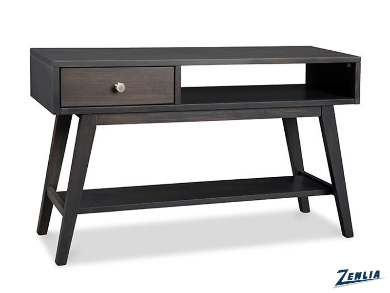 tribe-46-sofa-table-with-drawer-image