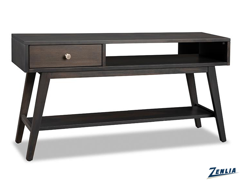 tribe-54-sofa-table-with-drawer-image