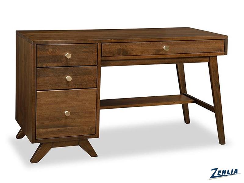 tribe-52-single-pedestal-desk-image