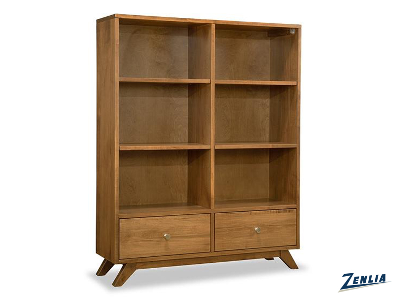 tribe-bookcase-with-two-drawers-image