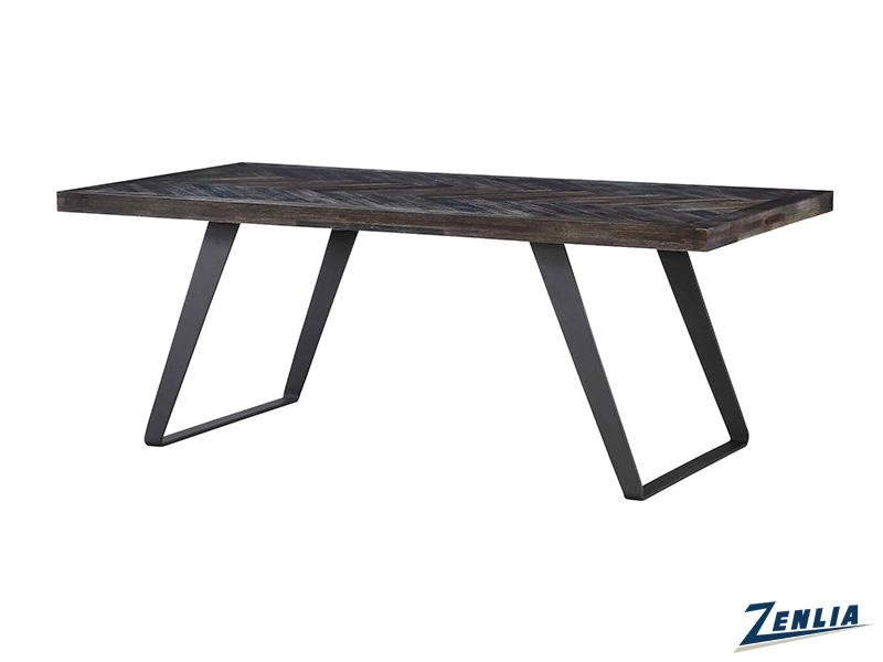 80-asp-rectangular-dining-table-image