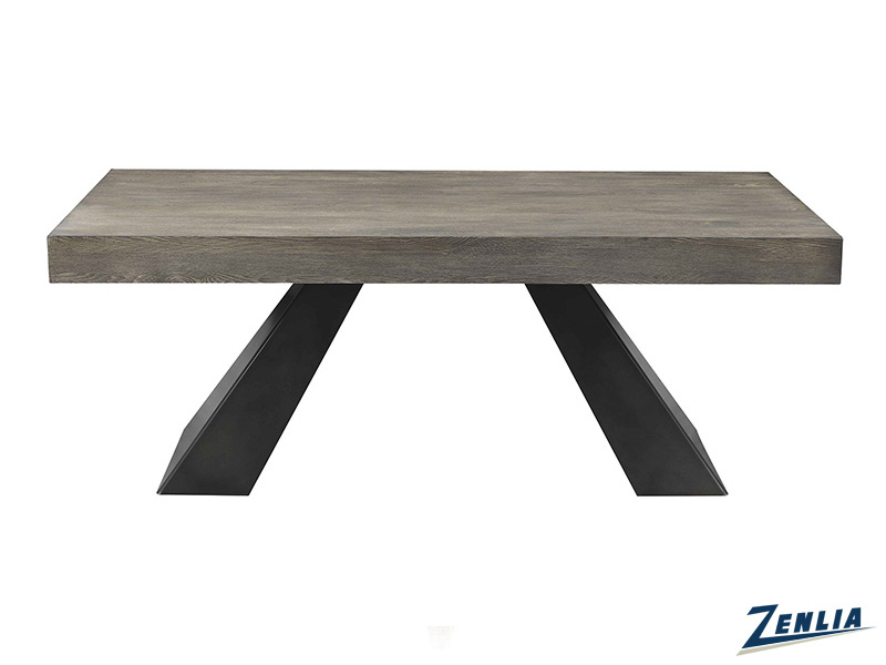 brod-80-dining-table-image