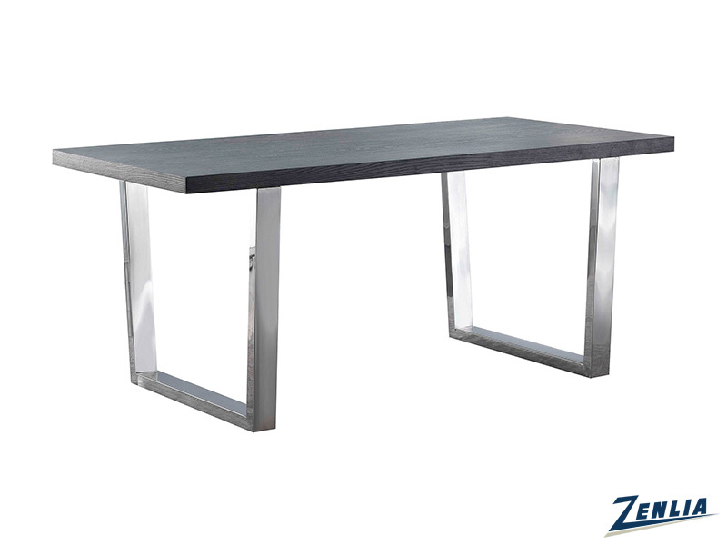 rev-71-dining-table-image