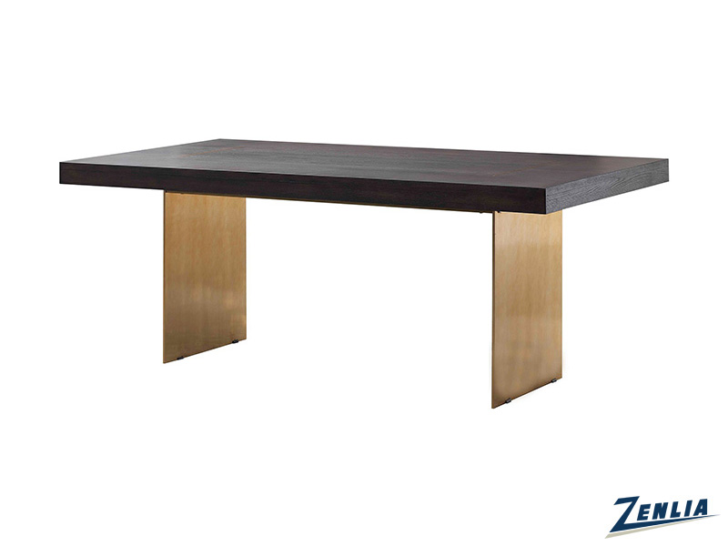 78-mida-dining-table-with-gold-base-image