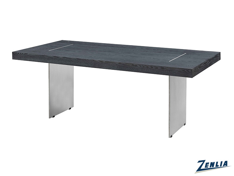 78-mida-dining-table-with-nickel-base-image