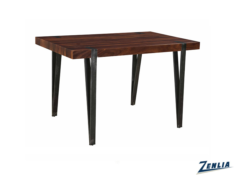 mar-48-dining-table-image