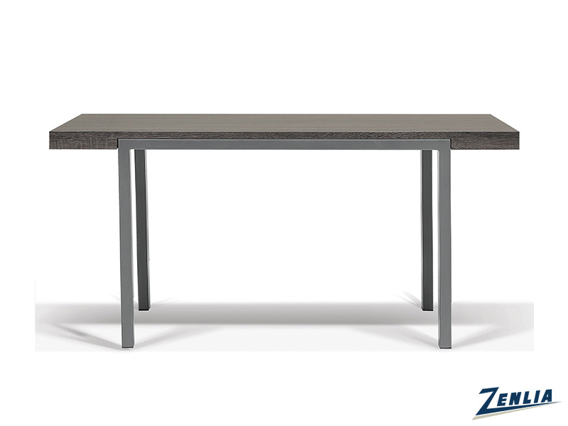kob-63-dining-table-image