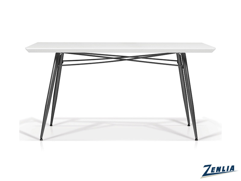 jaff-59-white-dining-table-image