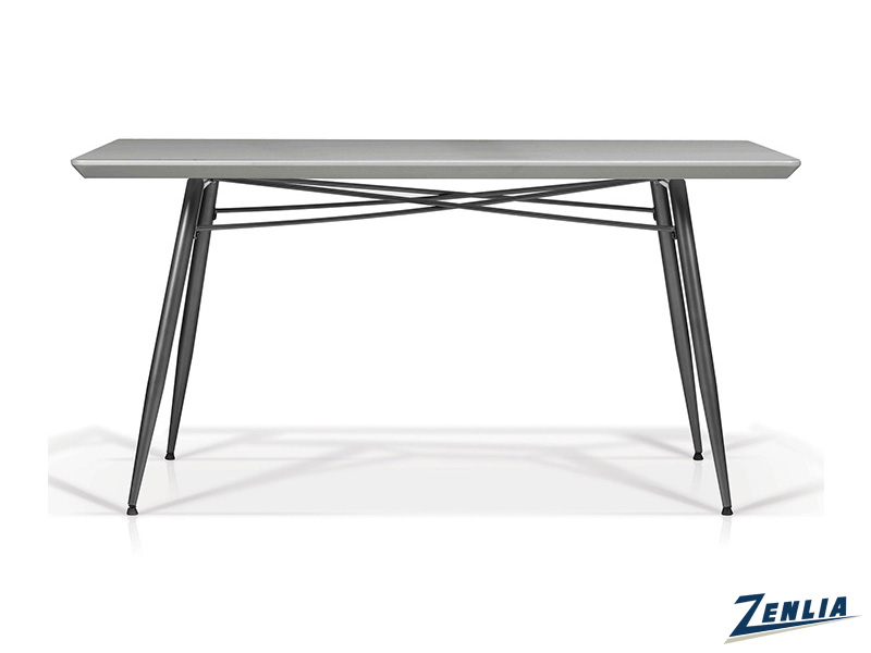 jaff-59-grey-dining-table-image