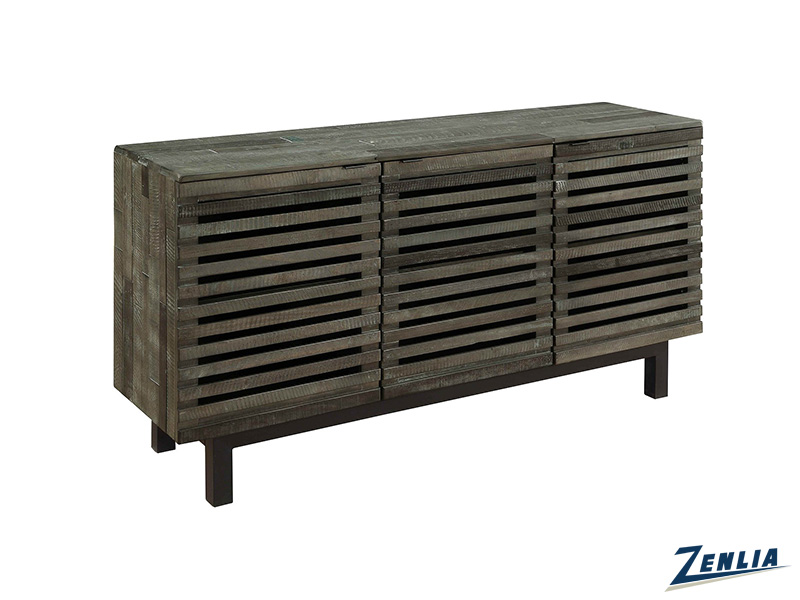 3-door-media-credenza-in-earthy-grey-image