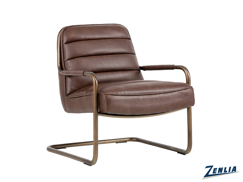 linc-lounge-chair-cognac-image