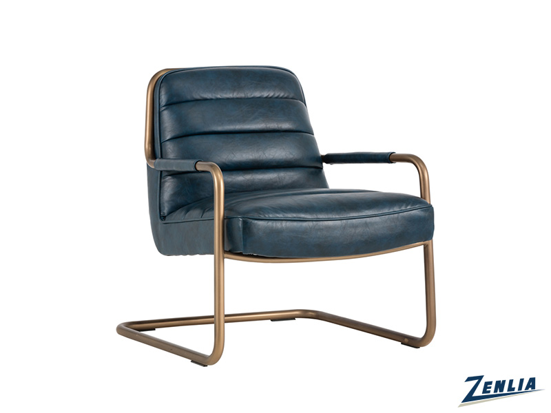 linc-lounge-chair-blue-image