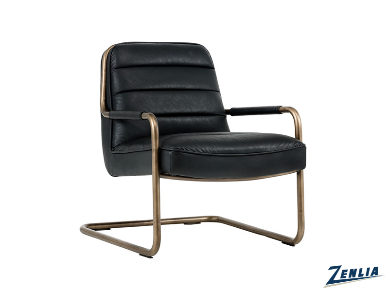 linc-lounge-chair-black-image