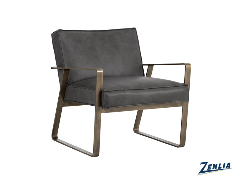 kristo-lounge-chair-grey-image