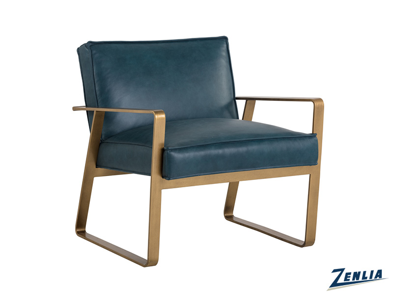 kristo-lounge-chair-peacock-image