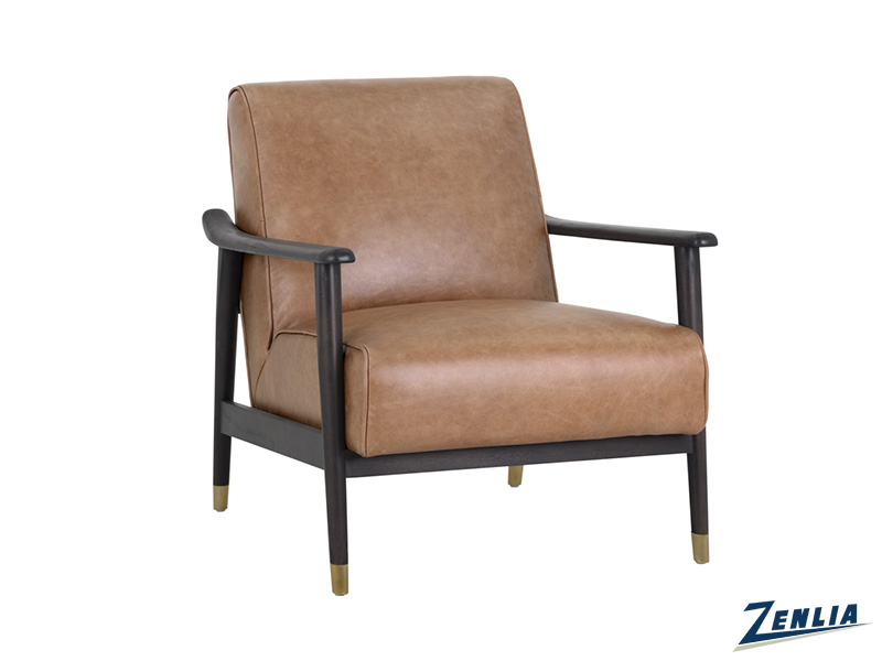 kell-lounge-chair-camel-image