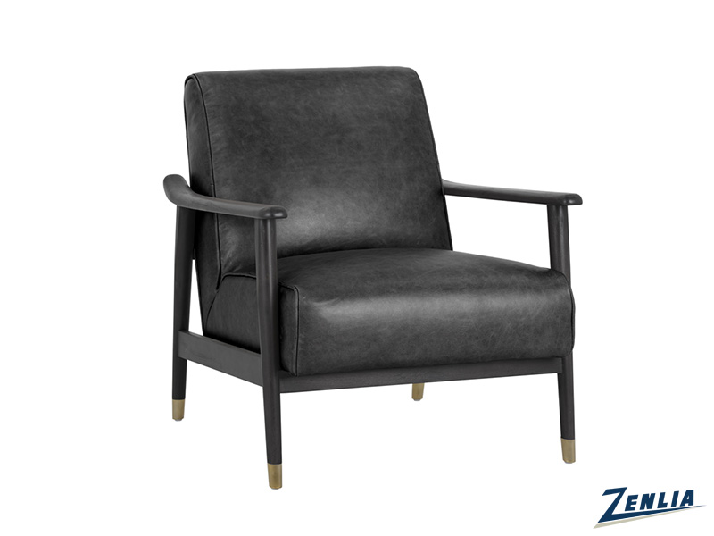 kell-lounge-chair-black-image