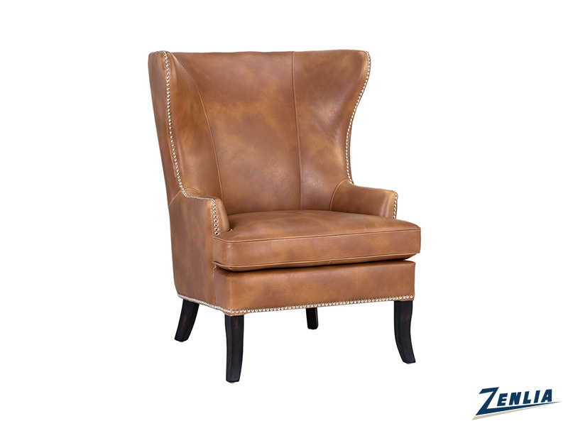 royal-armchair-tan-image