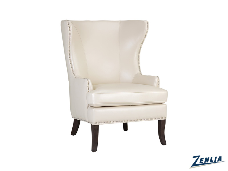 royal-armchair-cream-image