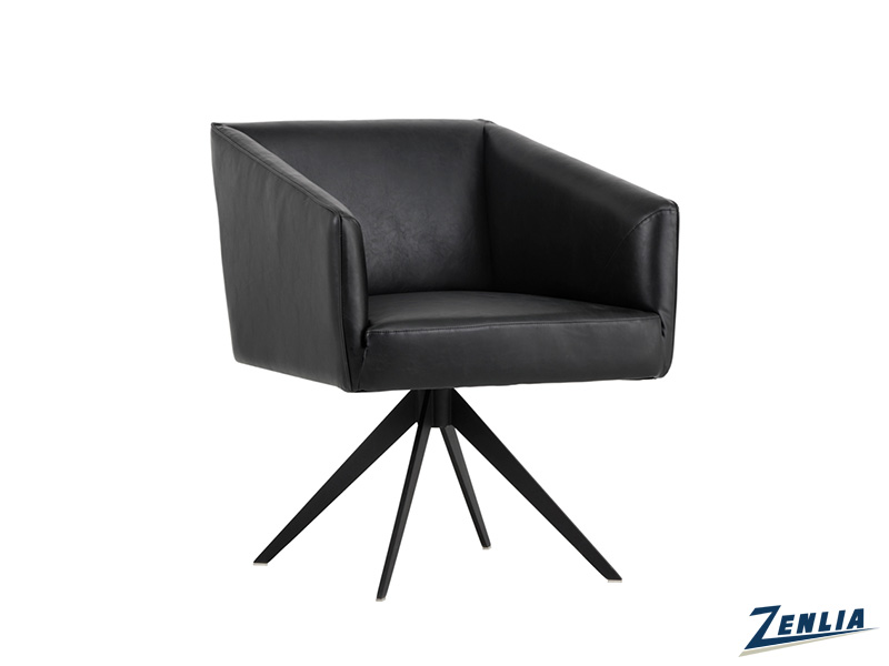 phoen-dining-armchair-chair-black-image